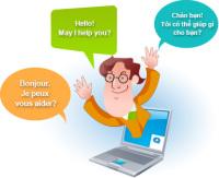 Tăng hiệu quả kinh doanh với chat chủ động