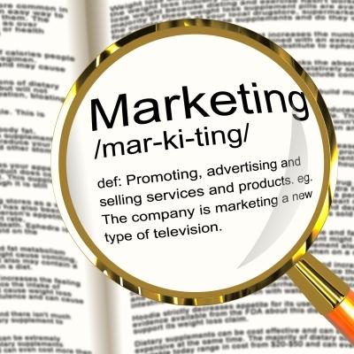 Bạn cần nắm rõ khái niệm Marketing trước khi bắt tay vào một chiến dịch marketing hoàn hảo