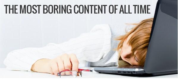 Common Misunderstandings in Content Marketing