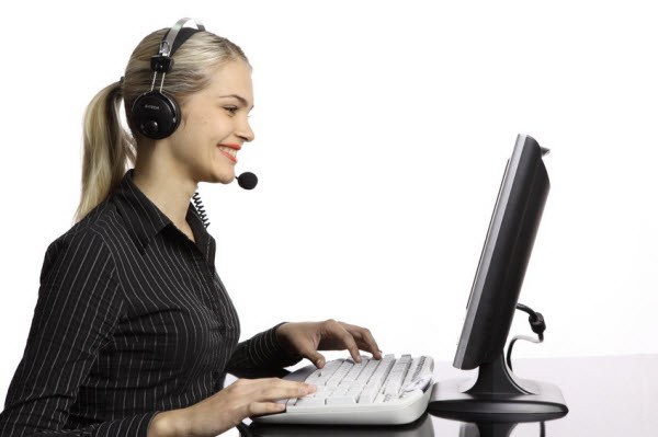 customer-service-tips-personalization-2