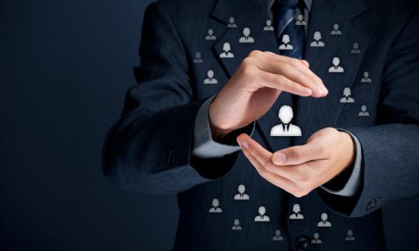 customer-service-tips-personalization-3