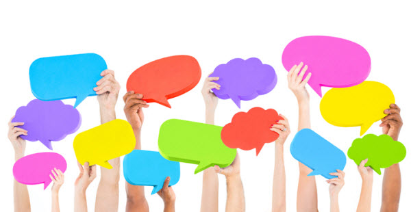 customer-service-tips-personalization-4