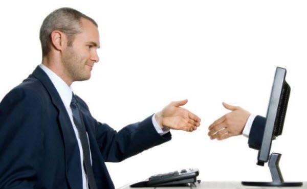 customer-service-tips-personalization-5