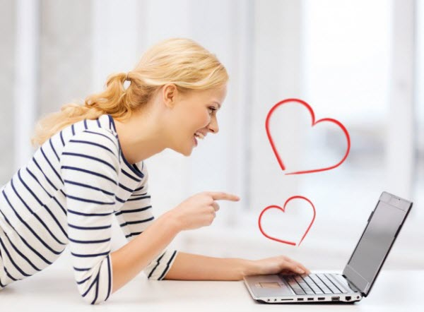 facts-about-live-chat-customer-love-live-chat
