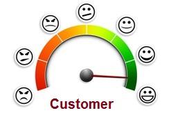 Phân loại đối tượng khách hàng