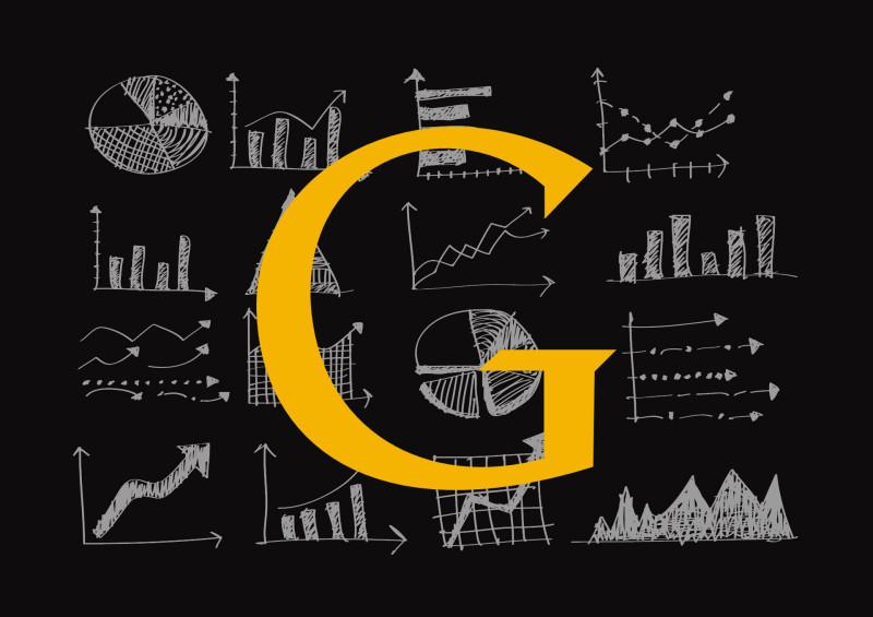 Bạn đã bỏ lỡ những báo cáo tuyệt vời từ Google Analytics
