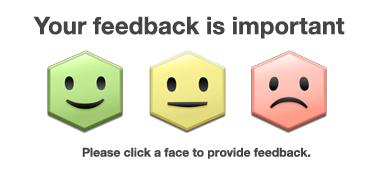 Phản hồi trung thực từ khách hàng luôn khiến cho Doanh nghiệp bạn tốt hơn