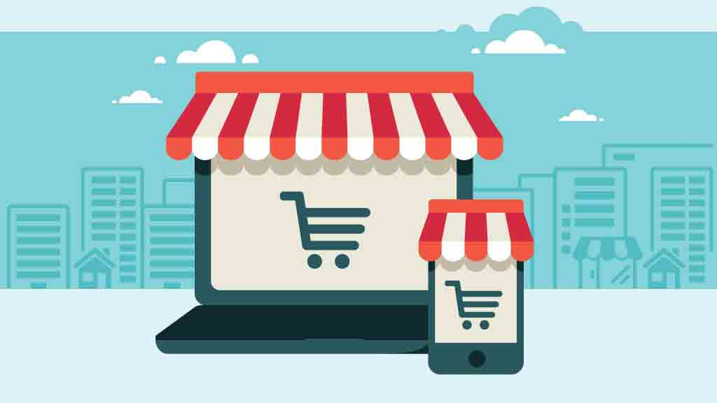 shopping_for_groceries_online