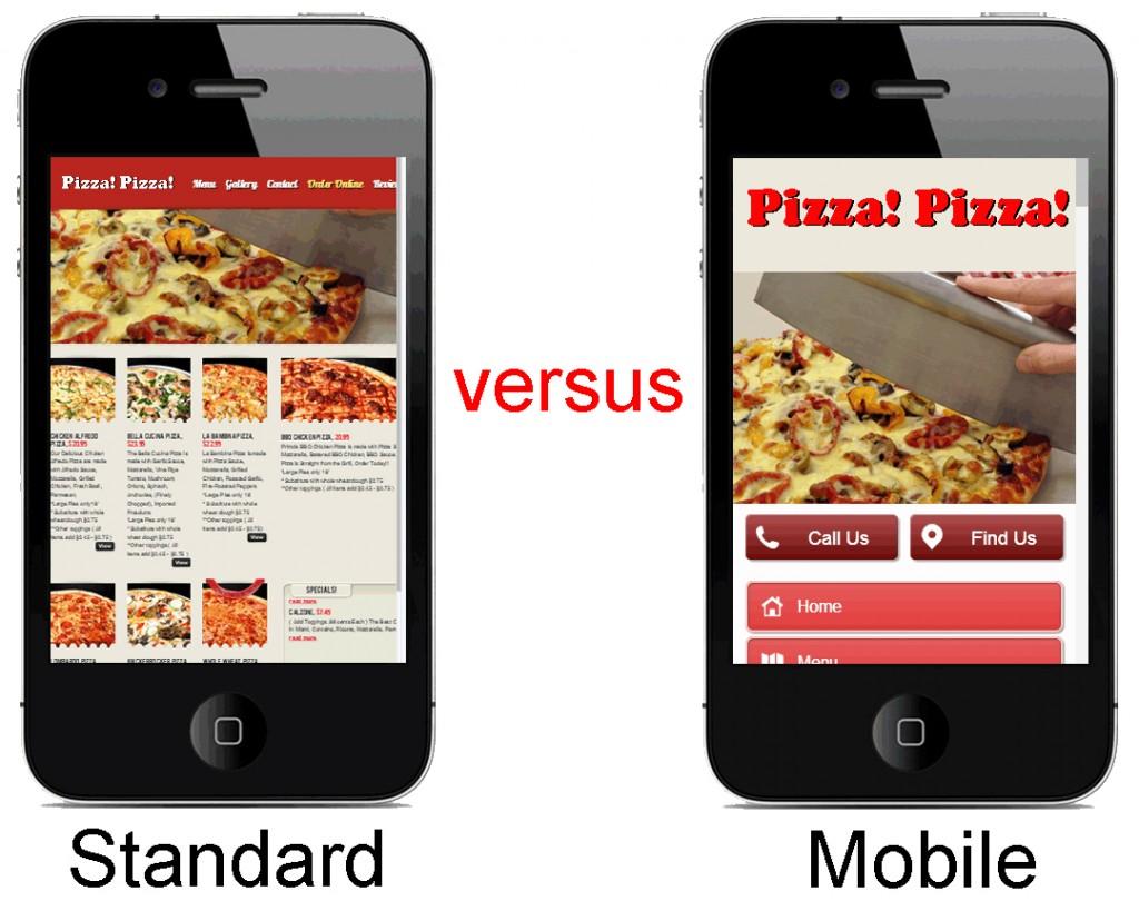 standard-vs-mobile