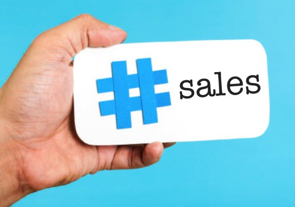 Why Should Social Media Be Your New Customer Service Battlefield?