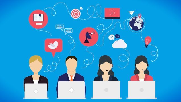 6 Ways Live Chat Helps You Save More Money