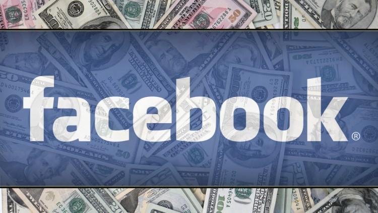 Facebook-money-750x422