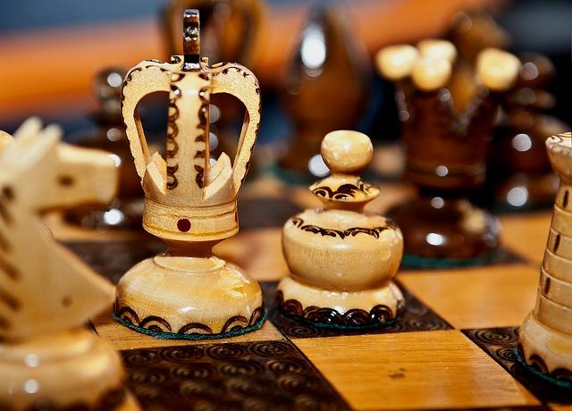 chess-637745_640