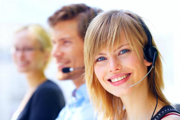 customer-service-rules-be-human