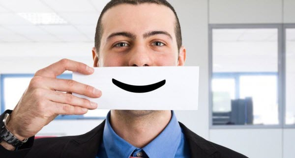 customer-service-rules-be-nice-to-customers