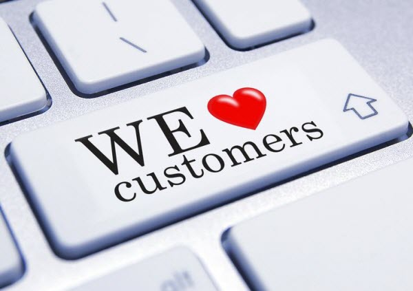Should You Go For Personalized or Automated Customer Support?