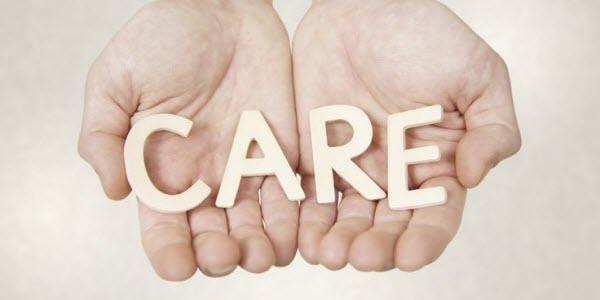 customer-service-phrases-to-improve-1
