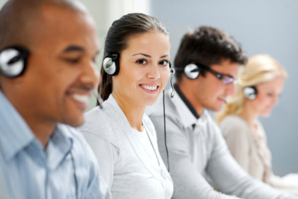 How to Power up Your Customer Service Team with These 3 Tips