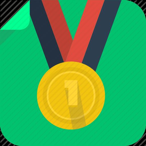 medal-512