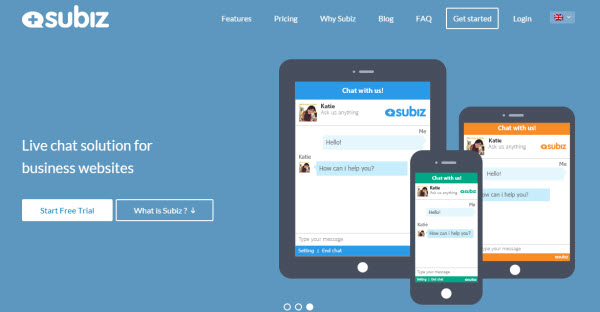 uplift-customer-service-with-subiz-live-chat-1