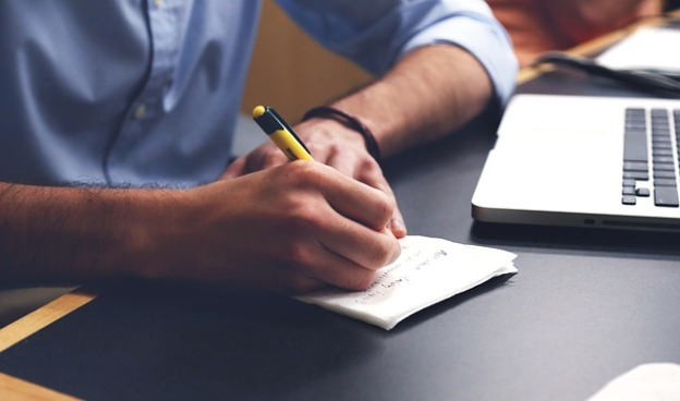 How to Write Compelling Product Descriptions That Sell
