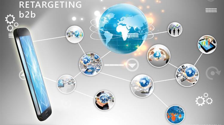 Retargeting là phương thức tuyệt vời để thu hút khách hàng tiềm năng