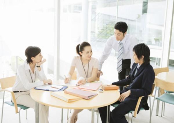 Dịch vụ khách hàng là bộ phận có cơ hội tiếp xúc khách hàng nhiều nhất. Hãy tận dụng!