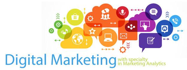 10 Important Marketing Metrics Every Digital Marketer Must Know