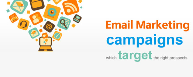 9 Essential Metrics of Email Marketing You Should Be Tracking