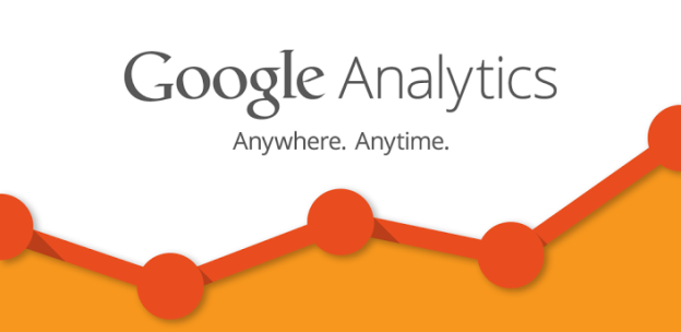 6 Awesome Information You Can Get from Google Analytics