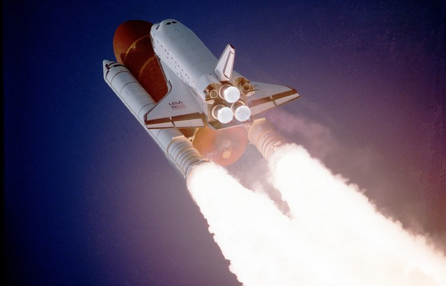 Your Checklist for Launching a Successful Online Store