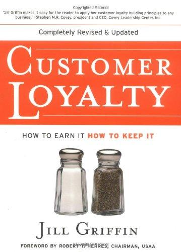 top-customer-service-books-customer-loyalty