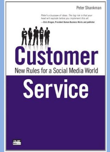top-customer-service-books-customer-service-new-rules