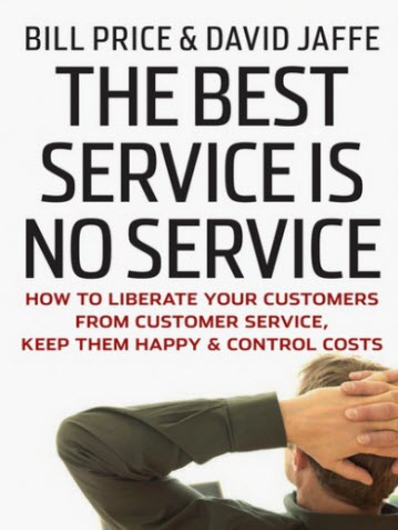 Top 7 Essential Customer Service Books that You Must Read