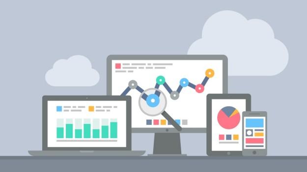 Mọi chiến dịch marketing đều cần đo lường hiệu quả