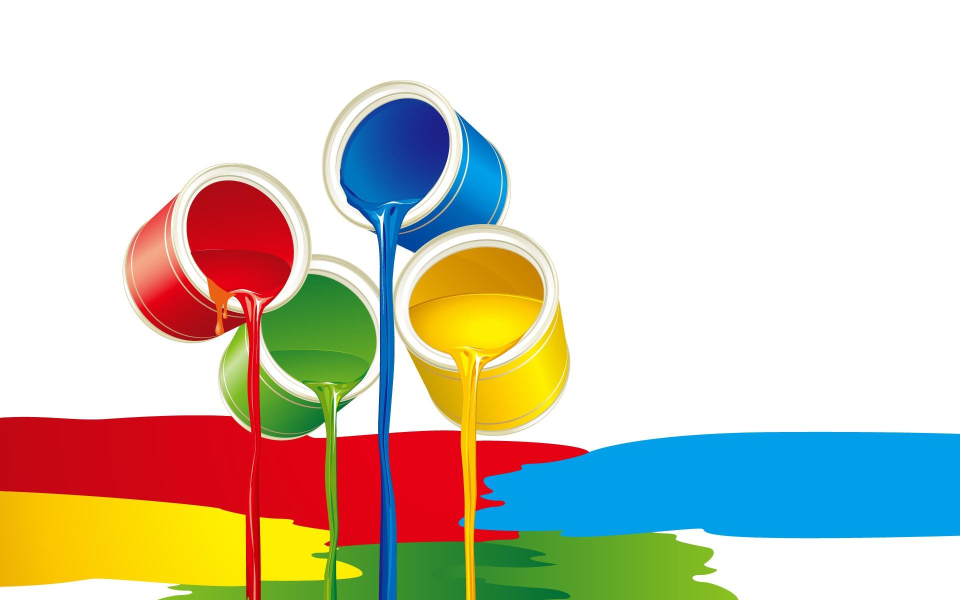 màu sắc giúp bạn tăng doanh số