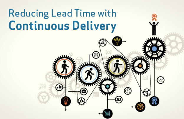 Reducing-lead-time-with-Continuous-Delivery