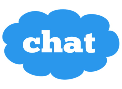 6 Live Chat Sales Techniques You Should Know