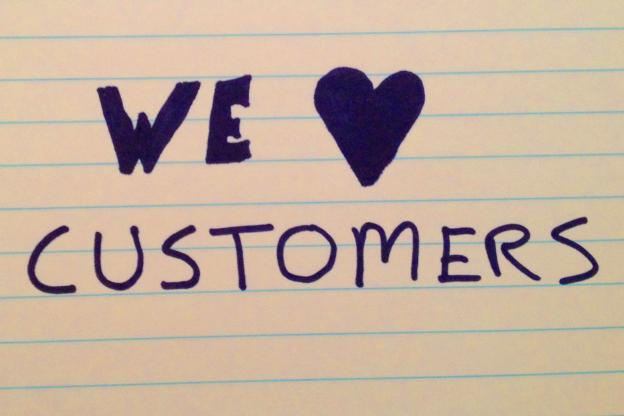 customer-service-Subiz