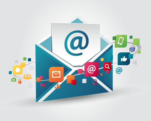 Effective Ways To Grow Your Email Marketing List