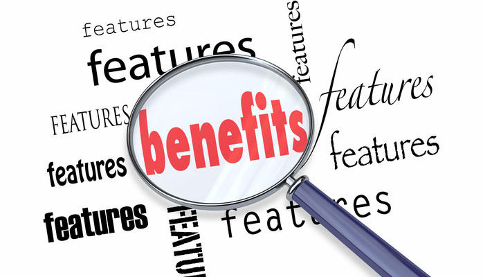 features_benefits
