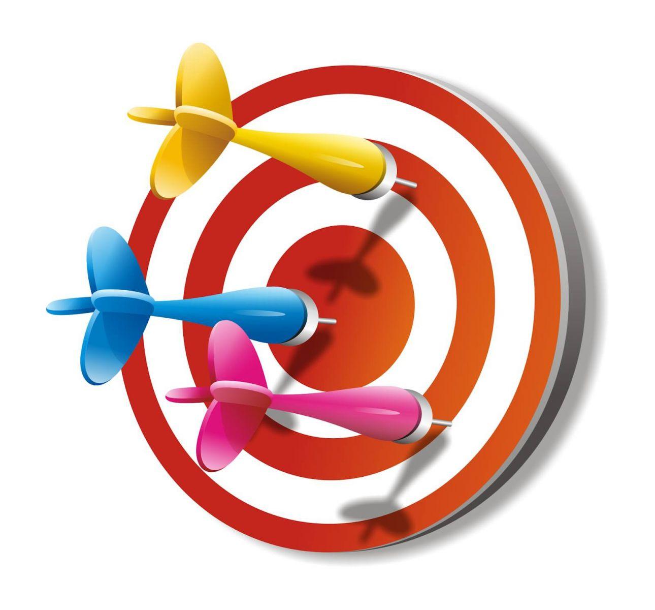 chiến lược tương tác khách hàng hiệu quả