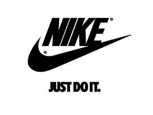 Subiz - live chat - doi giay Nike da di khap the gioi nhu the nao