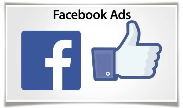 Facebook advertising: what small business should know