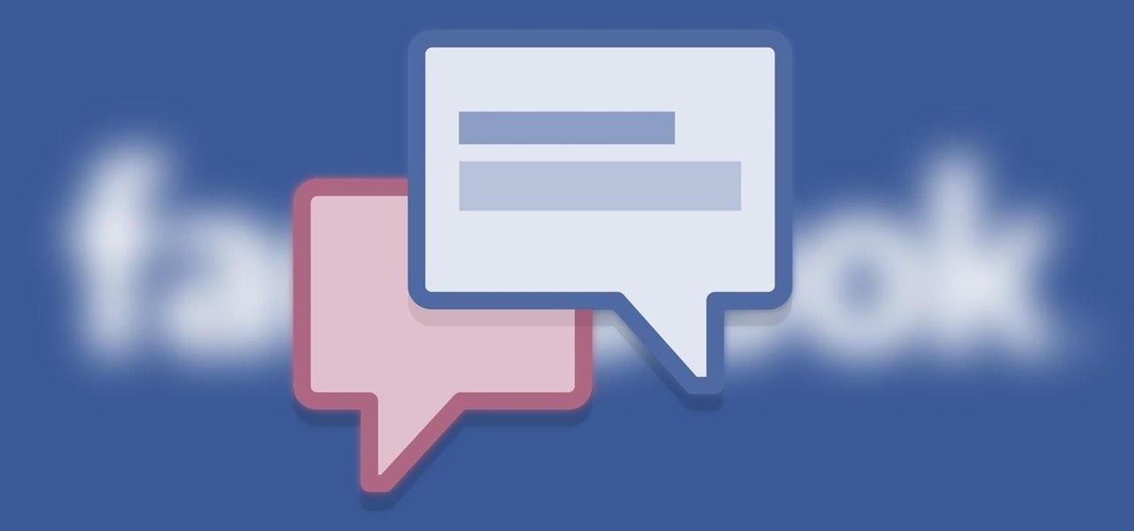 Subiz-livechat-cach mo tai khoan quang cao facebook