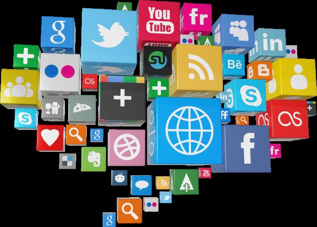 socialmediaview2