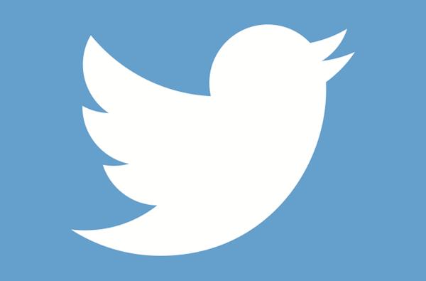 subiz live chat - twitter