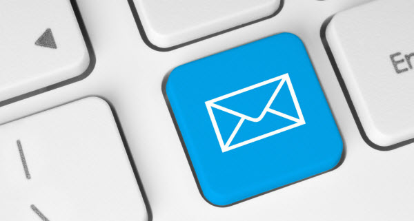 email content optimization