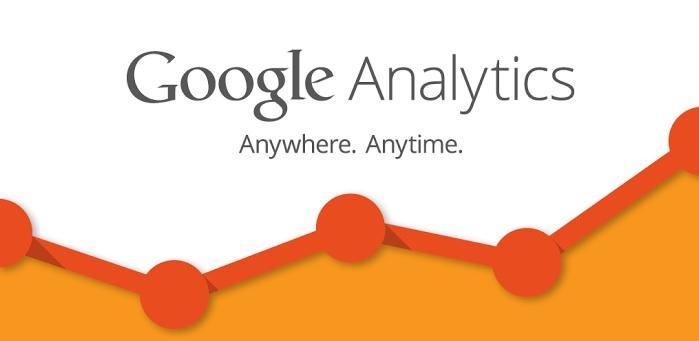 google-analytics-hoat-dong-nhu-the-nao
