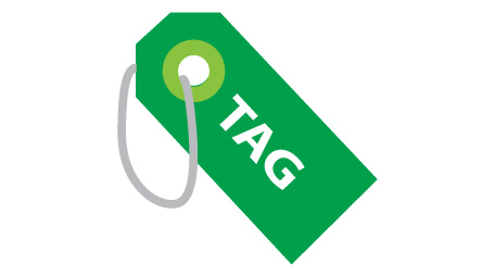 new-remarketing-tag_products_sm